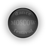 Moscow Dance Festival